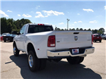 2018 Ram 3500 Regular Cab DRW 4x4,  Pickup #2181098 - photo 2