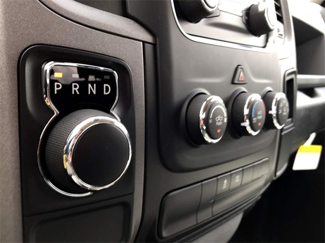 2018 Ram 1500 Quad Cab 4x2,  Pickup #2181118 - photo 14
