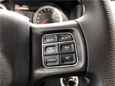 2018 Ram 1500 Quad Cab 4x2,  Pickup #2181118 - photo 15
