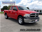 2018 Ram 1500 Quad Cab 4x2,  Pickup #2181118 - photo 4