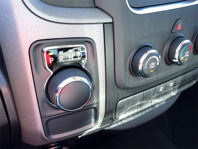 2018 Ram 1500 Regular Cab Pickup #218122 - photo 14