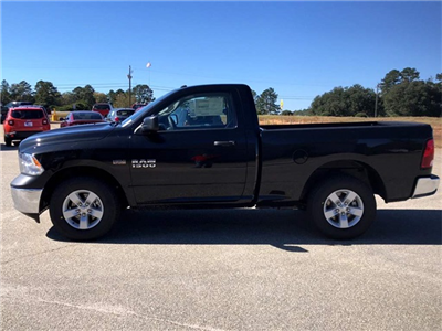 2018 Ram 1500 Regular Cab Pickup #218122 - photo 11