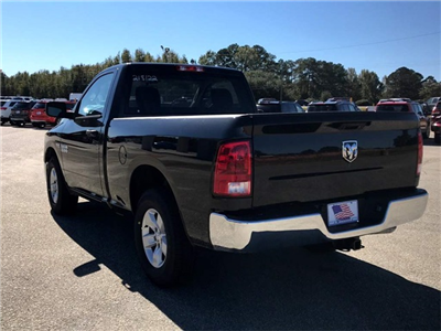 2018 Ram 1500 Regular Cab Pickup #218122 - photo 2