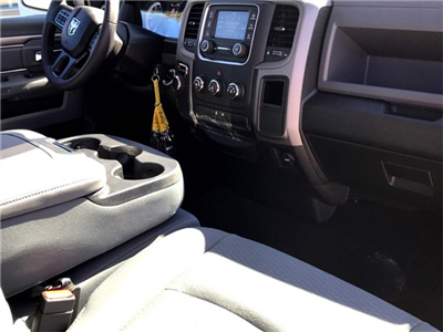 2018 Ram 1500 Regular Cab Pickup #218122 - photo 7