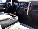 2018 Ram 1500 Regular Cab Pickup #218122 - photo 17