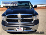 2018 Ram 1500 Regular Cab Pickup #218122 - photo 3