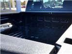 2018 Ram 1500 Regular Cab Pickup #218122 - photo 26