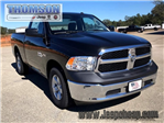 2018 Ram 1500 Regular Cab Pickup #218122 - photo 4