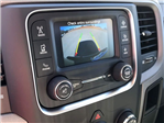 2018 Ram 1500 Regular Cab Pickup #218122 - photo 31