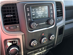 2018 Ram 1500 Regular Cab Pickup #218122 - photo 8