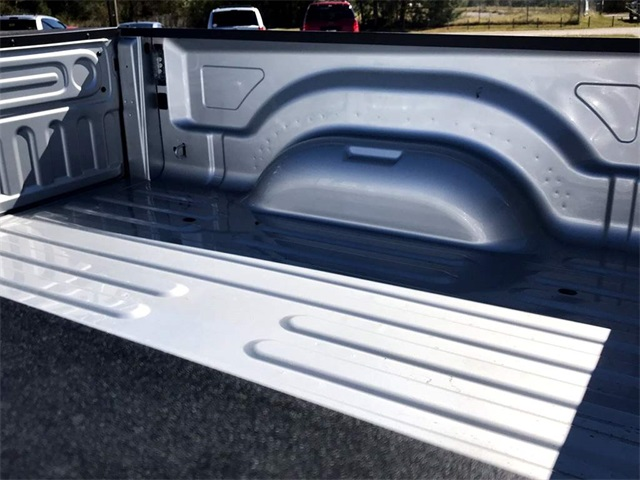 2018 Ram 1500 Regular Cab, Pickup #218138 - photo 26