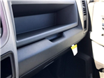 2018 Ram 1500 Regular Cab, Pickup #218138 - photo 20
