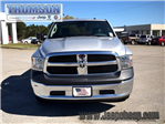 2018 Ram 1500 Regular Cab, Pickup #218138 - photo 3