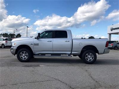 2018 Ram 2500 Crew Cab 4x4,  Pickup #2181394 - photo 11