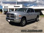 2018 Ram 2500 Crew Cab 4x4,  Pickup #2181394 - photo 1