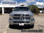 2018 Ram 2500 Crew Cab 4x4,  Pickup #2181394 - photo 3