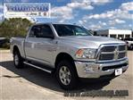 2018 Ram 2500 Crew Cab 4x4,  Pickup #2181394 - photo 4