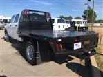 2018 Ram 3500 Crew Cab DRW 4x2,  Platform Body #2181443 - photo 1