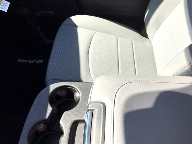 2018 Ram 1500 Regular Cab Pickup #218152 - photo 22