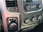 2018 Ram 1500 Regular Cab Pickup #218152 - photo 14