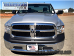 2018 Ram 1500 Regular Cab Pickup #218152 - photo 3