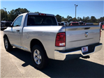 2018 Ram 1500 Regular Cab Pickup #218152 - photo 2