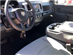 2018 Ram 1500 Regular Cab Pickup #218152 - photo 5