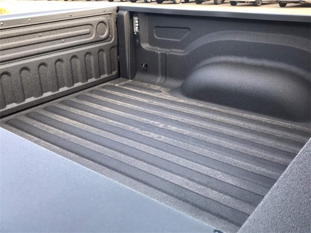 2018 Ram 1500 Crew Cab, Pickup #218161 - photo 51