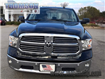 2018 Ram 1500 Crew Cab, Pickup #218161 - photo 5
