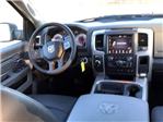2018 Ram 1500 Crew Cab, Pickup #218161 - photo 12