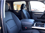 2018 Ram 1500 Crew Cab, Pickup #218161 - photo 16