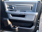 2018 Ram 1500 Crew Cab, Pickup #218161 - photo 32