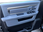 2018 Ram 1500 Crew Cab, Pickup #218161 - photo 34