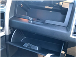 2018 Ram 1500 Crew Cab, Pickup #218161 - photo 38