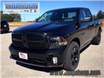 2018 Ram 1500 Quad Cab, Pickup #218164 - photo 1