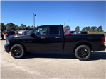 2018 Ram 1500 Quad Cab, Pickup #218164 - photo 11