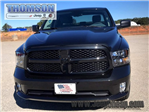 2018 Ram 1500 Quad Cab, Pickup #218164 - photo 3