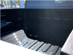 2018 Ram 1500 Quad Cab, Pickup #218164 - photo 26