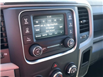 2018 Ram 1500 Quad Cab, Pickup #218164 - photo 8