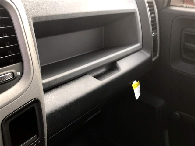 2018 Ram 1500 Regular Cab,  Pickup #218169 - photo 20