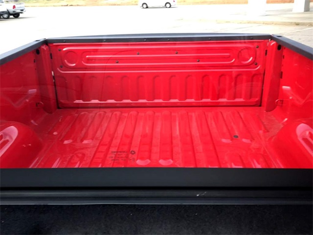 2018 Ram 1500 Regular Cab,  Pickup #218169 - photo 22
