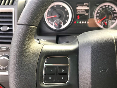 2018 Ram 1500 Regular Cab,  Pickup #218169 - photo 15