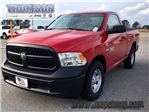 2018 Ram 1500 Regular Cab,  Pickup #218169 - photo 1