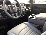 2018 Ram 1500 Regular Cab,  Pickup #218169 - photo 5