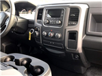 2018 Ram 1500 Regular Cab,  Pickup #218169 - photo 7