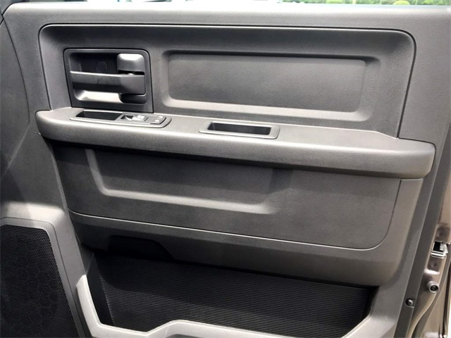 2018 Ram 1500 Crew Cab 4x4,  Pickup #218188 - photo 17