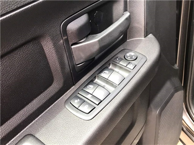 2018 Ram 1500 Crew Cab 4x4,  Pickup #218188 - photo 13