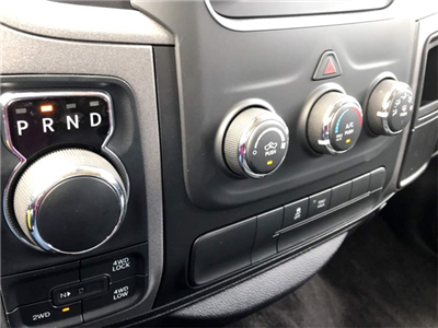 2018 Ram 1500 Crew Cab 4x4,  Pickup #218188 - photo 14