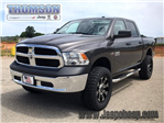 2018 Ram 1500 Crew Cab 4x4,  Pickup #218188 - photo 1