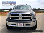 2018 Ram 1500 Crew Cab 4x4,  Pickup #218188 - photo 3